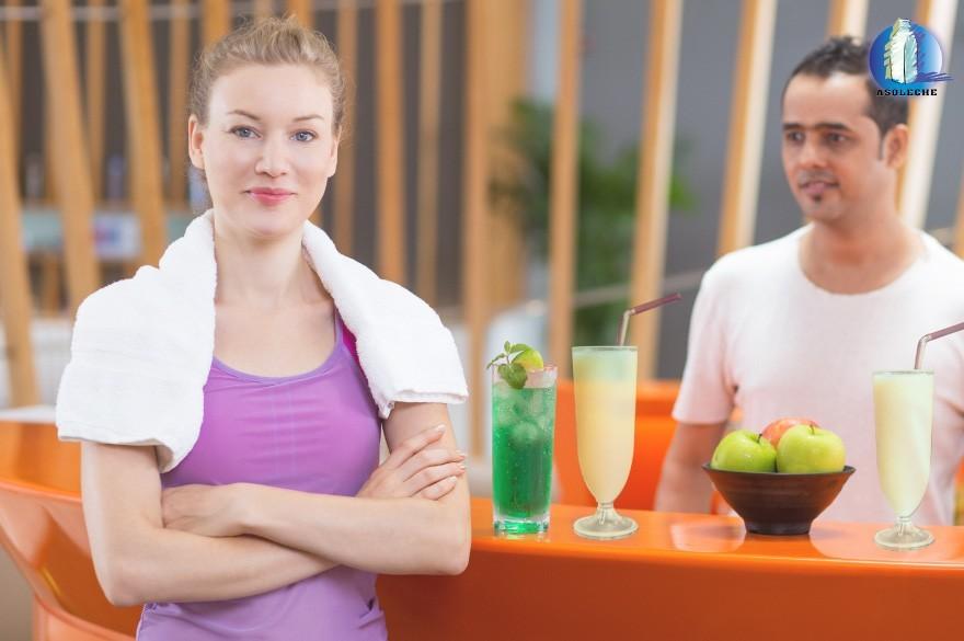 si-haces-ejercicio-la-leche-es-para-ti